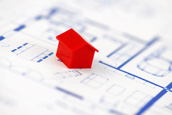 Можно ли снизить стоимость квартиры