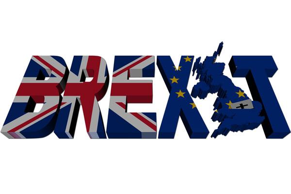 Брекзит  - последствия выбора
