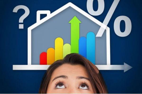4 причины решиться на рефинансирование ипотеки и 3 повода этого не делать