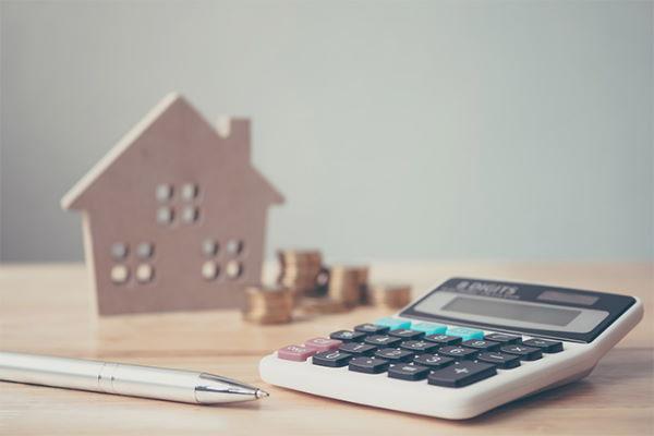 При каких условиях вам будет выгодно рефинансирование ипотеки