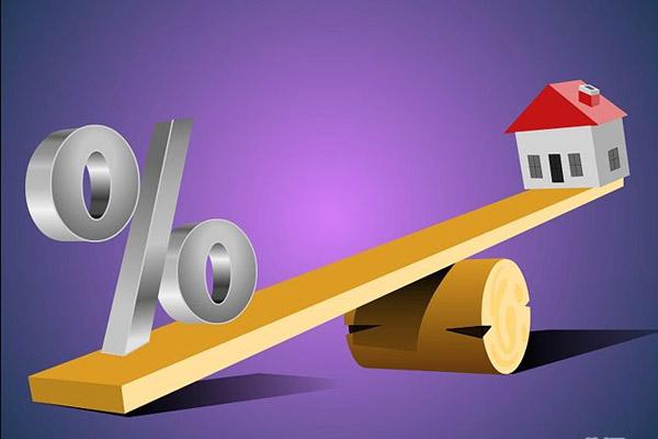 Еще пара слов о рефинансировании ипотеки