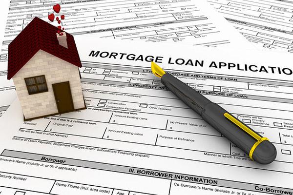 Ипотека в США – самое время рефинансировать