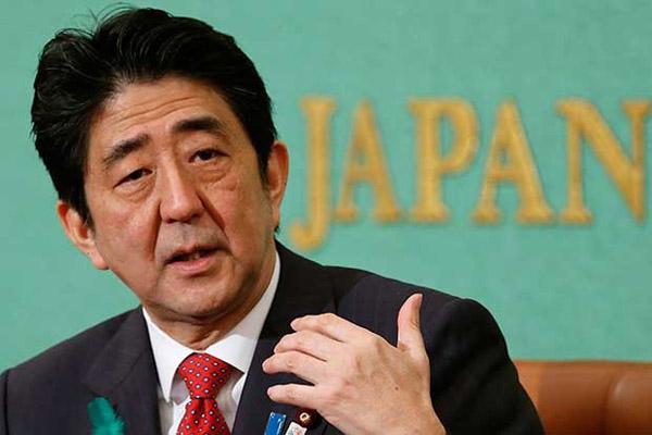 Развитие экономики Японии без дальнейших реформ невозможно