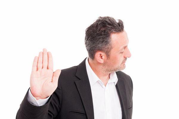 Как отказаться от услуги, которая вам не нужна? Аргументы «против»