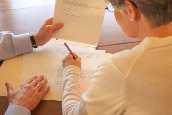 Как отказаться стать поручителем по кредиту близкого человека