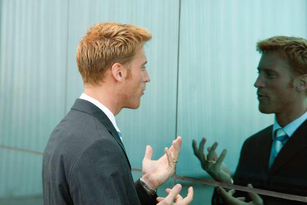 Что стоит знать, чтобы интервью на работу прошло успешно