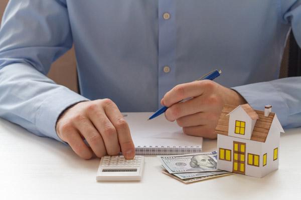 Как отказаться от ипотеки в последний момент. Последствия