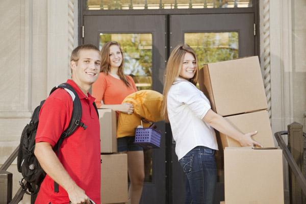 Как арендовать квартиру и не переплатить
