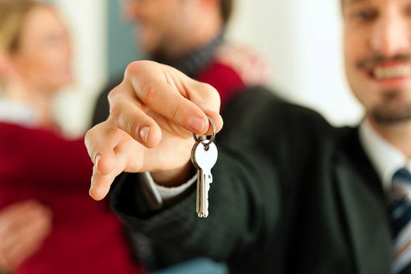 Что лучше - арендовать квартиру или купить ее в кредит?