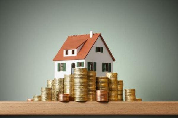 Как выглядит рынок аренды жилья в разных странах