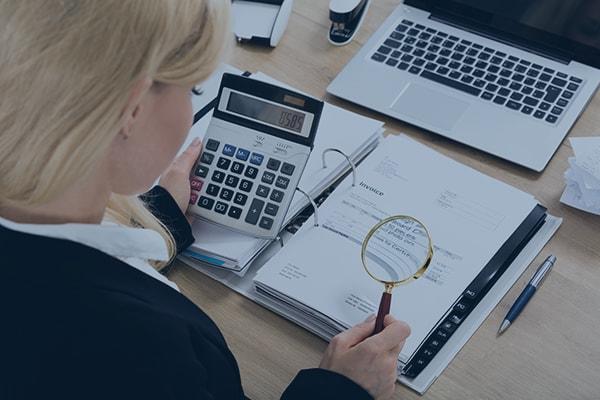 Стоит ли соглашаться, если вам предлагают исправить кредитную историю?