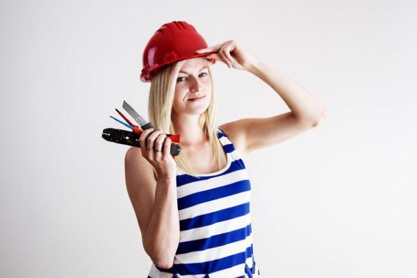 Планируете сделать ремонт в квартире? Рассмотрим варианты