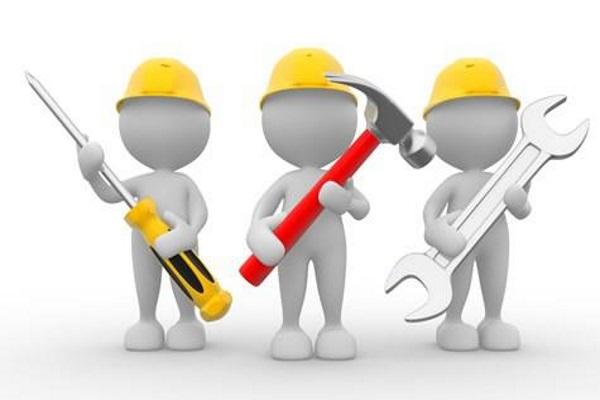 Как сделать ремонт в кредит?