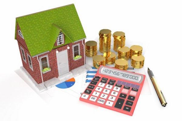 Как погасить ипотеку быстрее