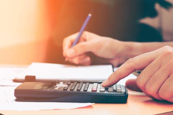 3 способа погасить кредит быстрее