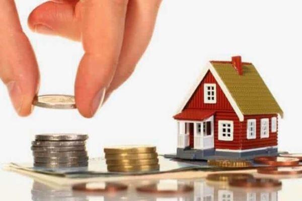 5 причин не гасить ипотеку досрочно