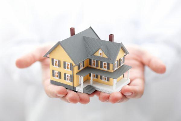 Как управлять своим ипотечным кредитом