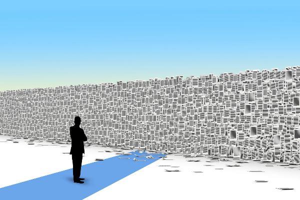 Требования к заемщикам. Действительно ли ипотека - не для вас?