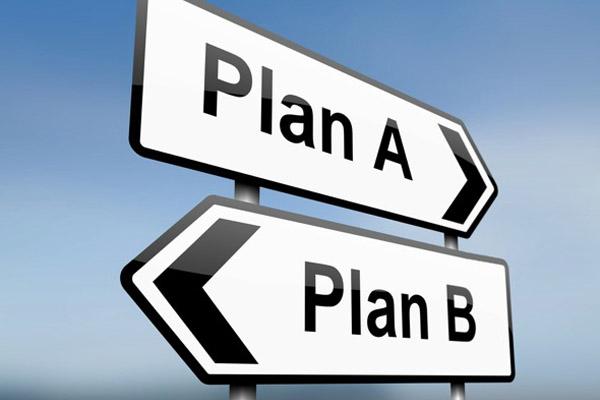 Реструктуризация кредита или рефинансирование. Что выбрать?