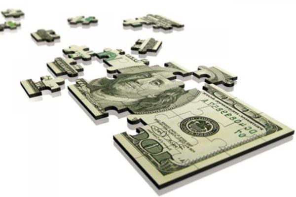 Реструктуризация кредитного долга