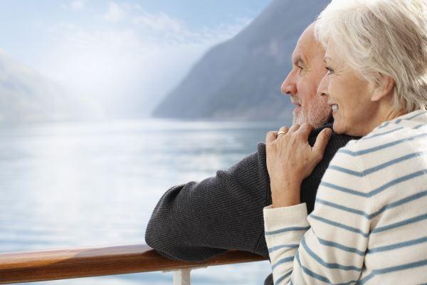 О чем стоит помнить, планируя выход на пенсию