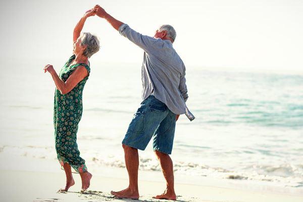 Сколько денег вам нужно, чтобы выйти на пенсию?