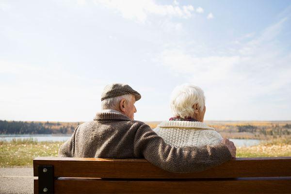 Личные пенсионные накопления - как сделать первые шаги?