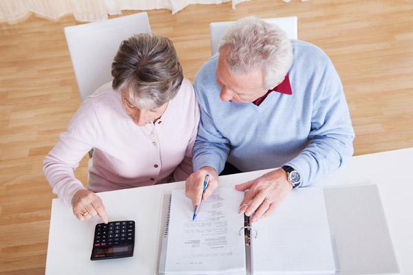 Что мешает нам делать пенсионные накопления
