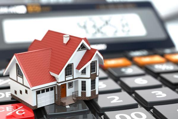 Когда стоит пересматривать условия ипотеки и решаться на их изменения