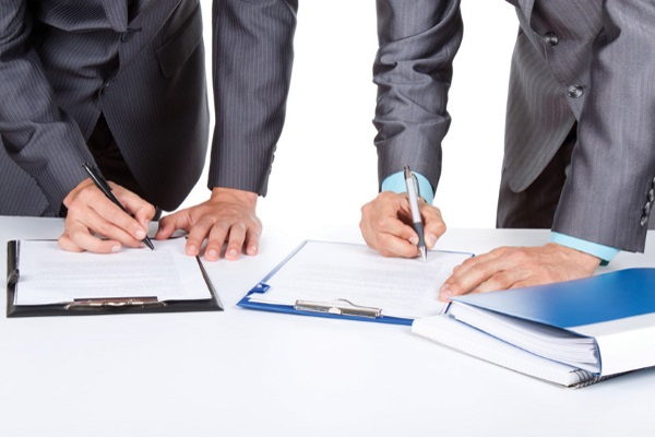 Как подготовить бизнес к продаже