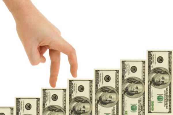 6 вещей, которые помогут вам сэкономить деньги всего за 1 час