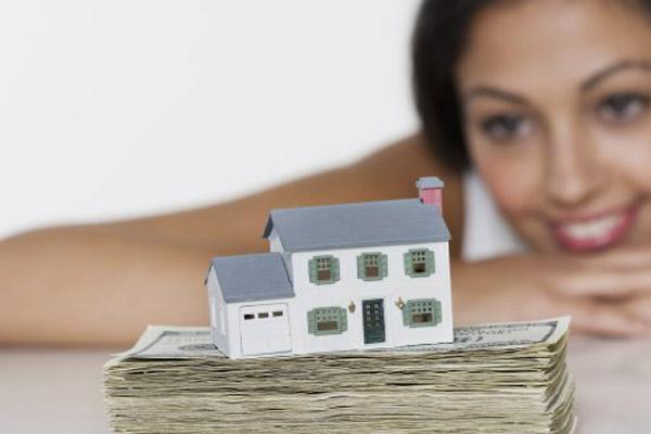 Миссия выполнима: первый взнос на ипотеку