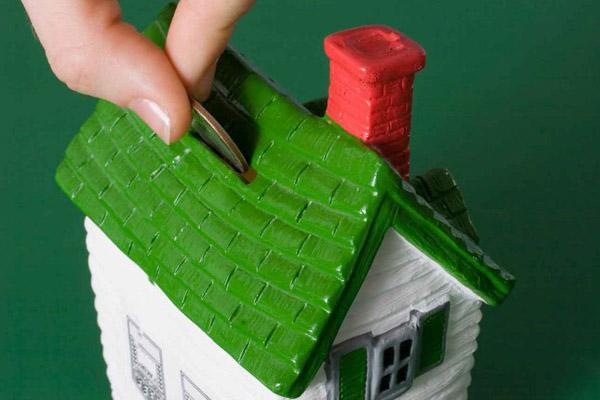 Как накопить на первый взнос по ипотеке