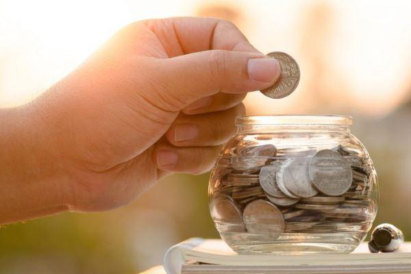 6 отговорок, которые мешают нам начать копить деньги