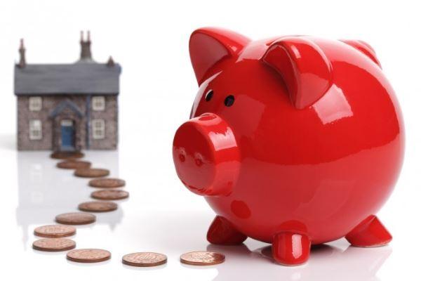 3 способа сэкономить деньги при оформлении ипотеки