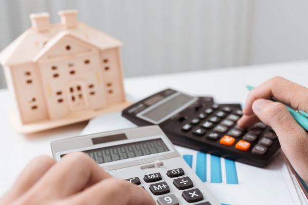 Как сэкономить при ипотеке