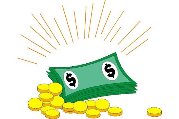 Как приумножить накопленные деньги