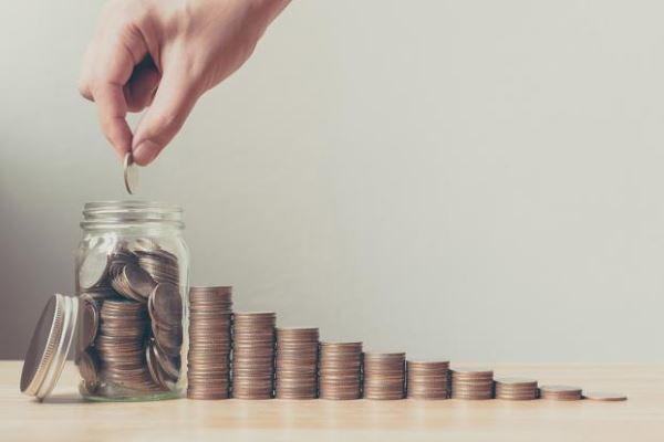 Как мягко внедрить режим экономии в вашу жизнь