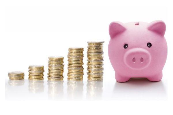 Несколько причин начать копить деньги немедленно