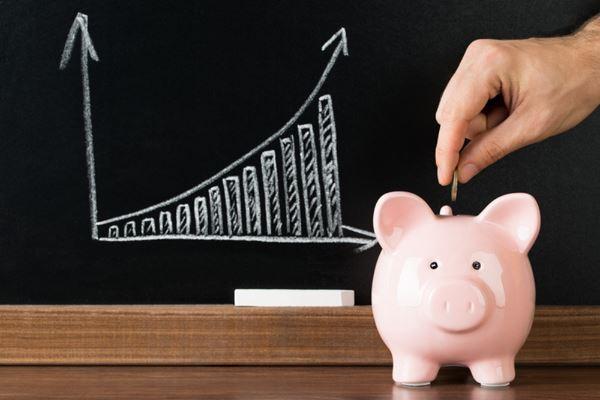 Как потребительский кредит может помочь сэкономить