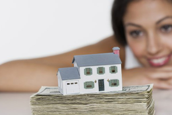 Хотите купить квартиру дешево? Есть способ