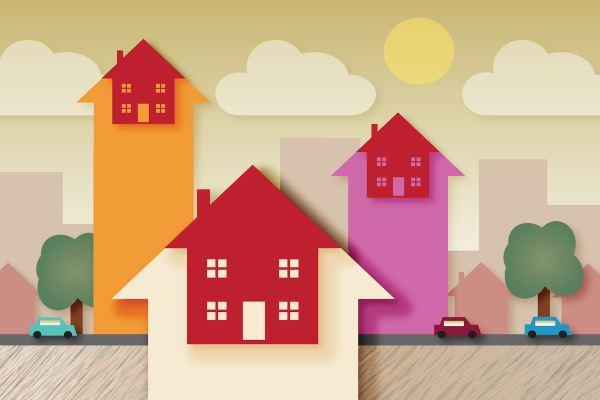 Когда лучше всего  купить квартиру?