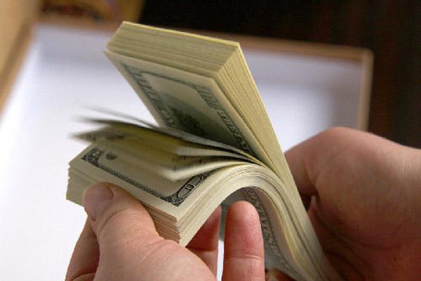 Обеспеченные кредиты против необеспеченных. В чем разница?