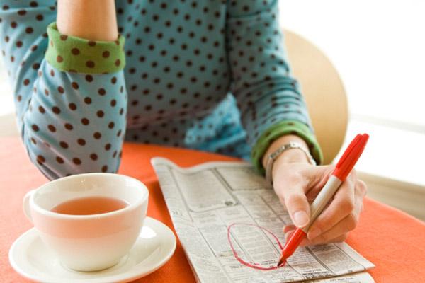 Как найти работу, если время на поиски ограничено?