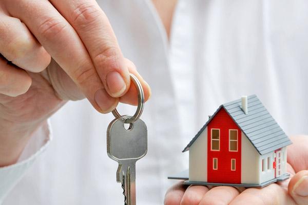 Хотите быстро продать квартиру? Отключите эмоции