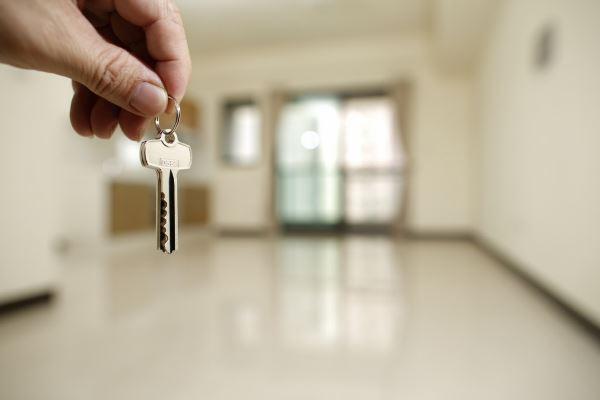 Почему вы не можете долго продать квартиру