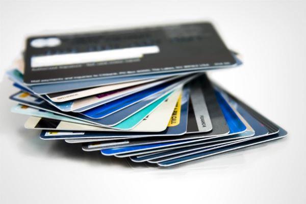 Что делать, если у вас несколько кредитных карт и они стали проблемой?