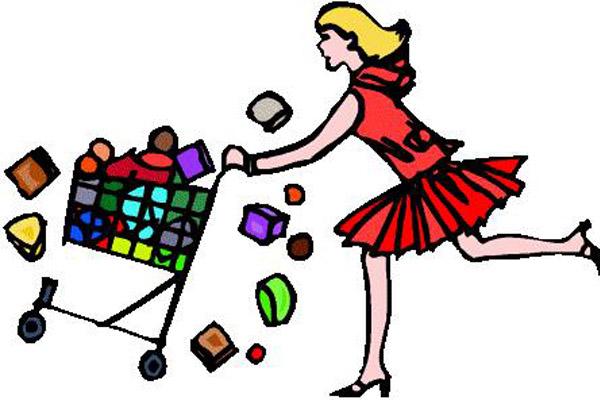 4 совета для выгодных покупок