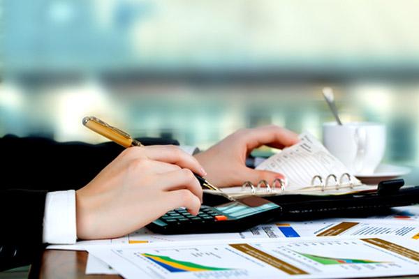 Краткосрочные бизнес-кредиты