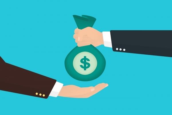 Можно ли взять кредит на бизнес быстро?